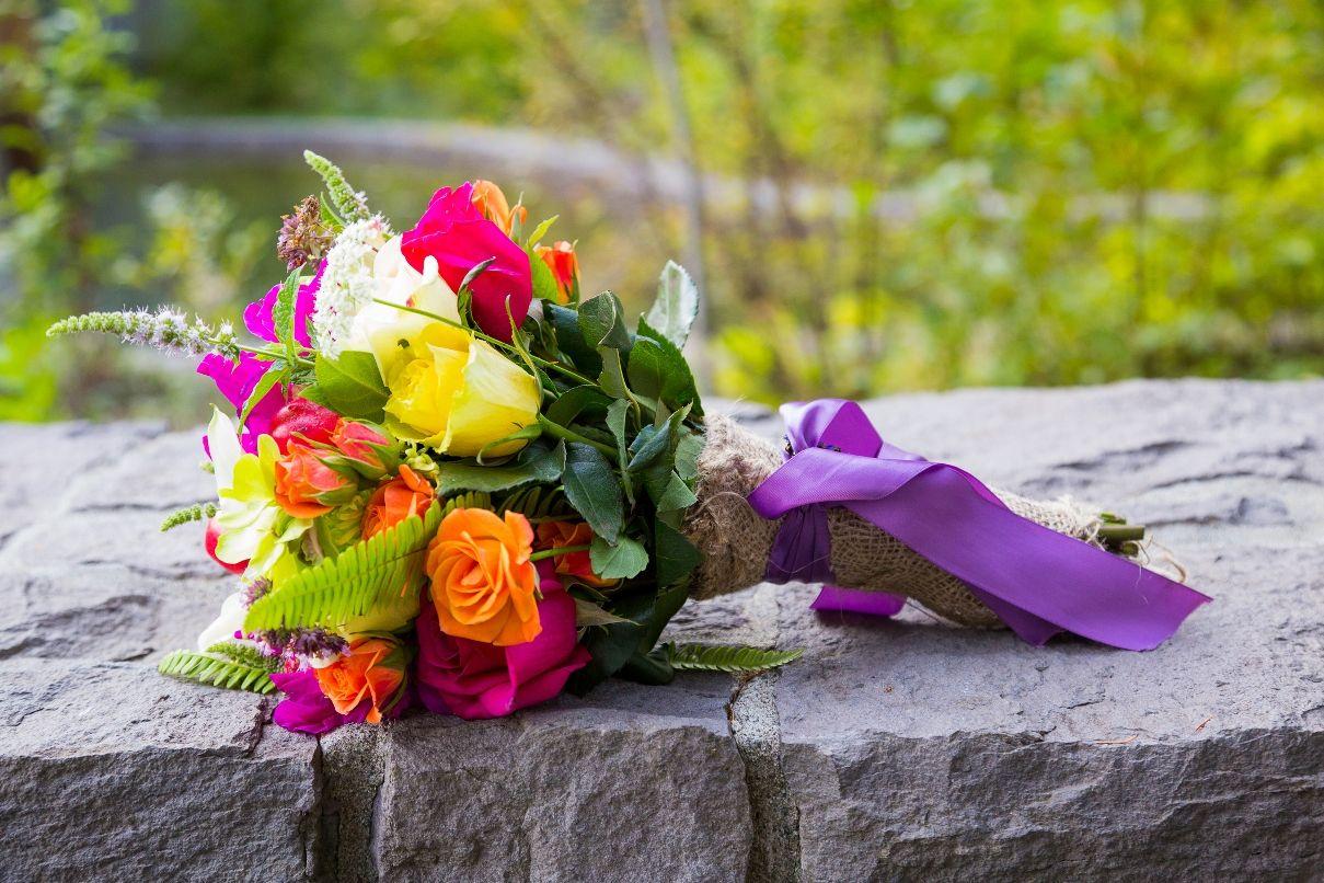 Nueve consejos para elegir los mejores arreglos florales DF | Flores ...