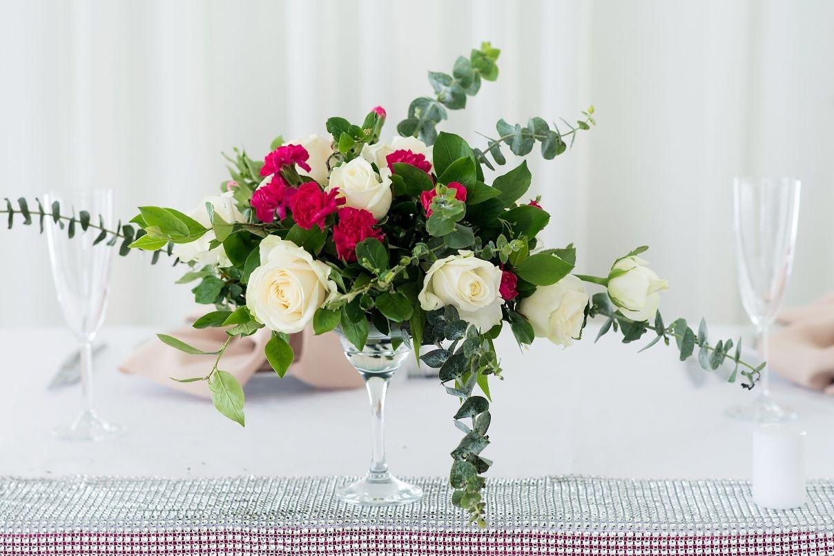 Diseños florales para usar en tu cabeza: Coronas de flores para ...
