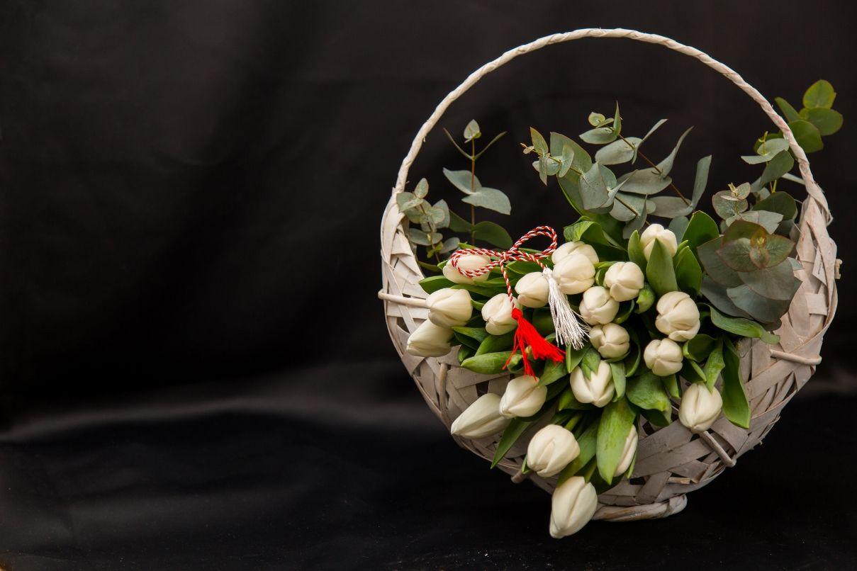 Arreglos De Flores A Domicilio Df El Regalo Perfecto