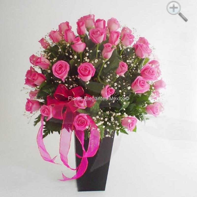 Cinco Consejos Para Elegir Arreglos Florales Flores