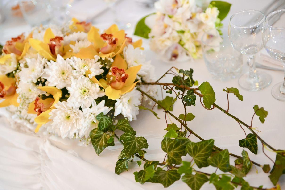 Flores de bodas bodas en mxico tu boda en bodaclick ramos - Floristeria basusta ...