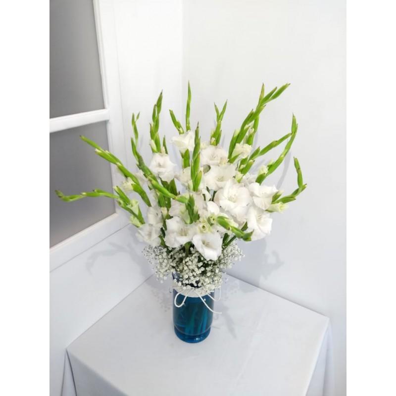Floral 508