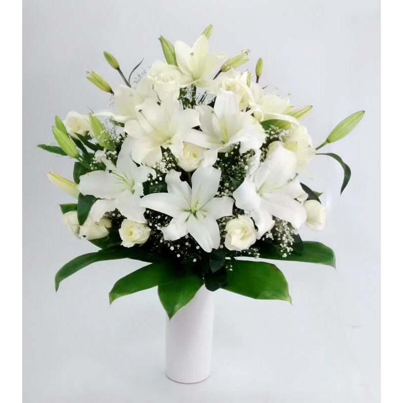 Floral 020