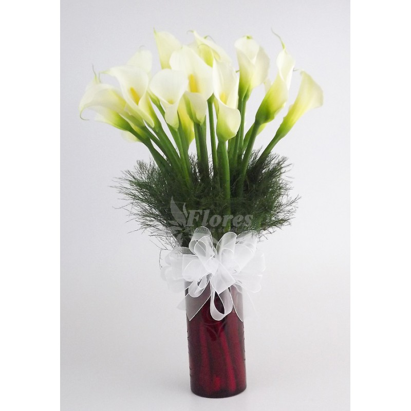 Floral 123