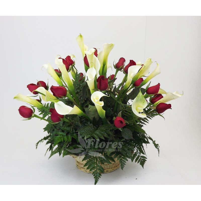 Floral 124