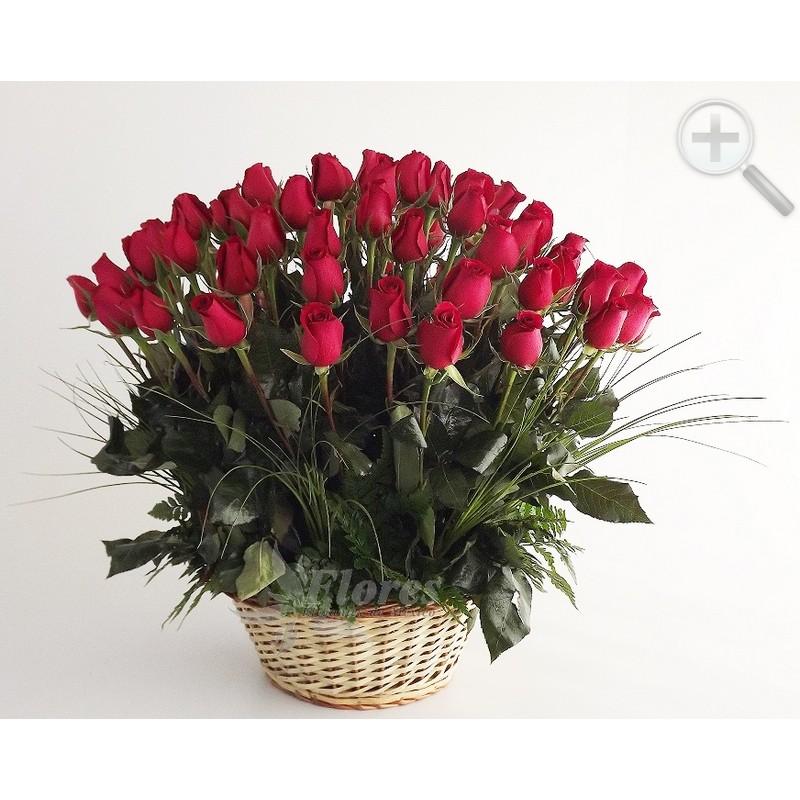 Floral 130