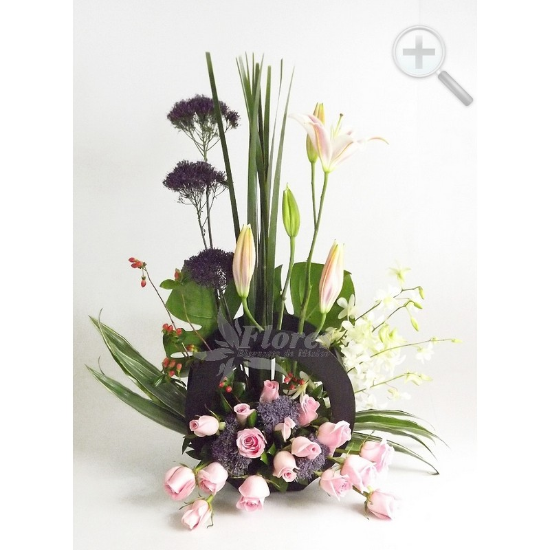 Floral 177