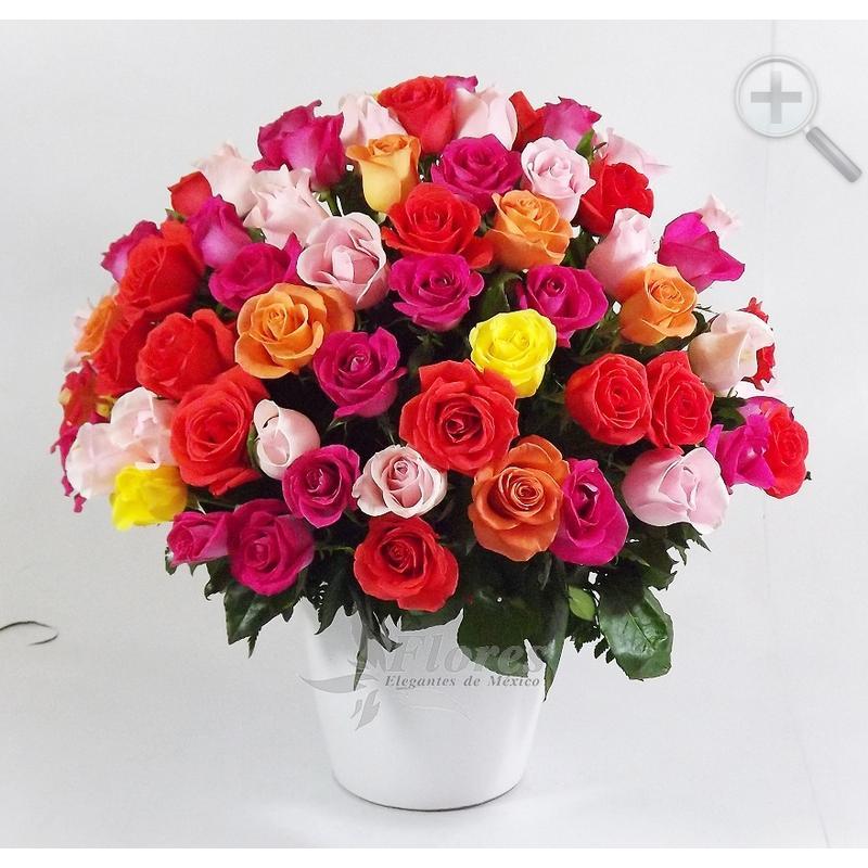 Floral 193
