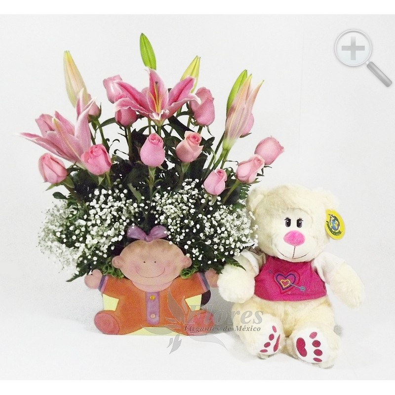 Floral 199