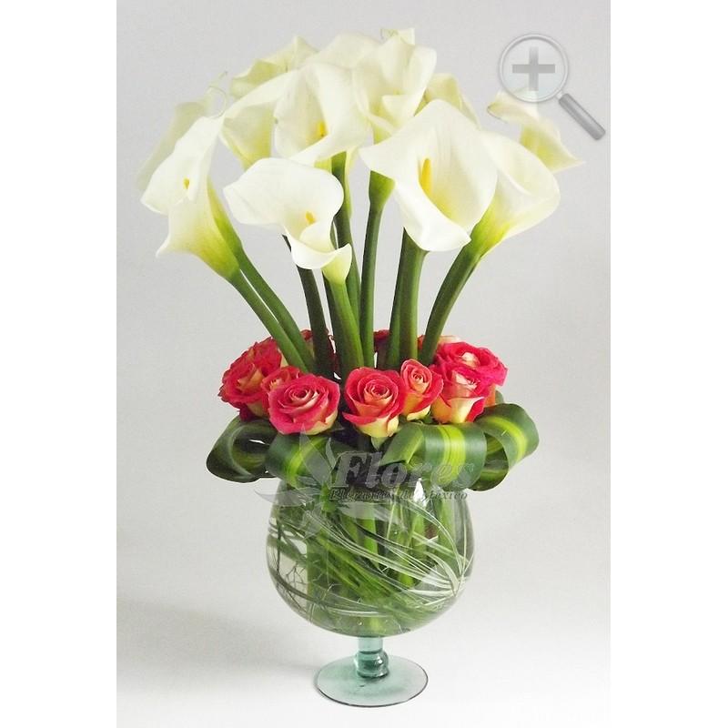 Floral 206