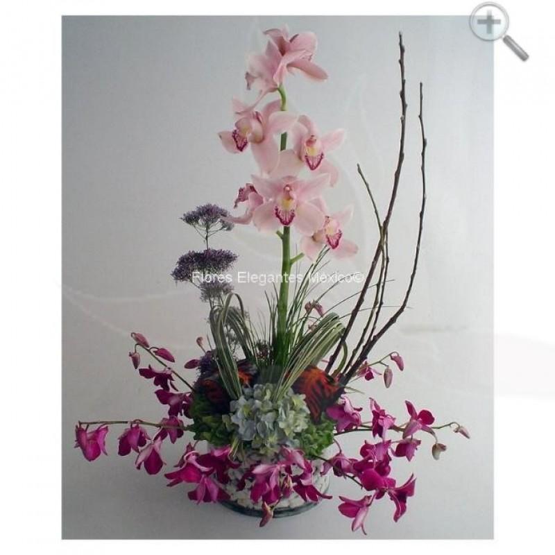 Floral 025